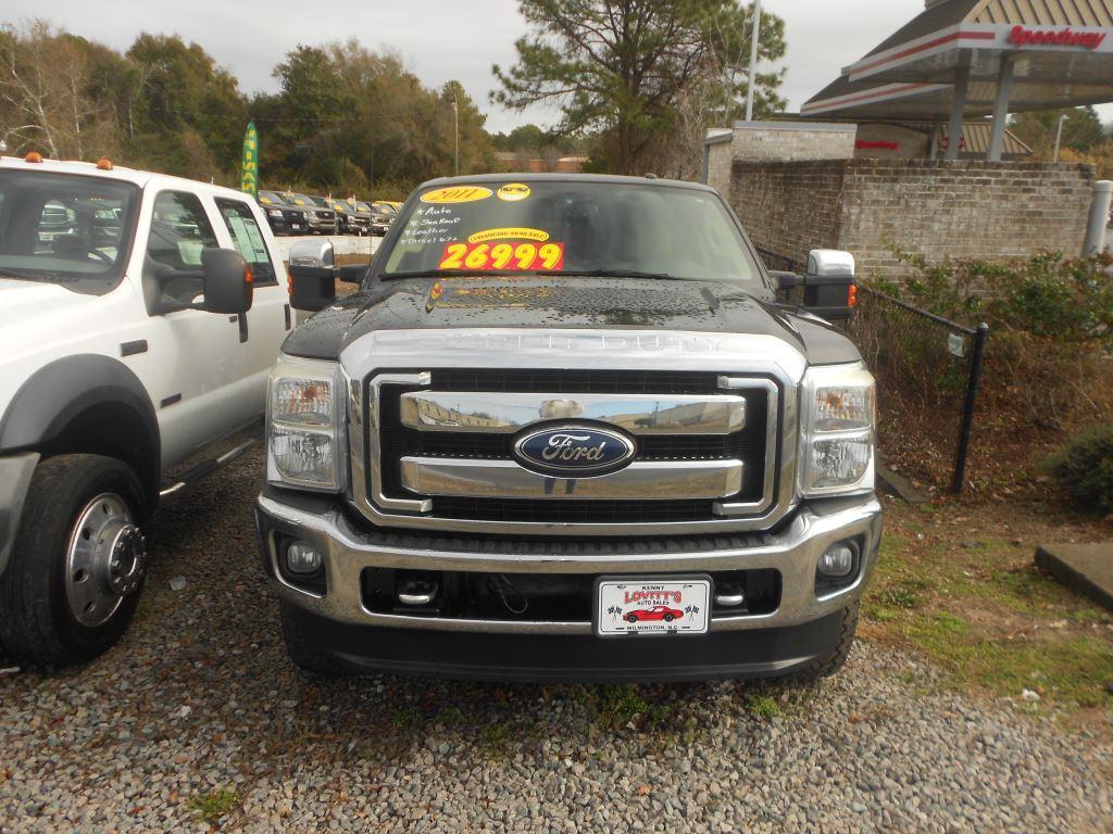 Home | Kenny Lovitt\'s Auto Sales | Used Cars For Sale - Wilmington, NC